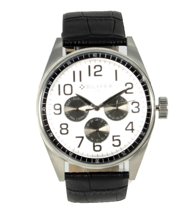 Comprar Bilyfer Horloge analogique chronographe 2W414 N