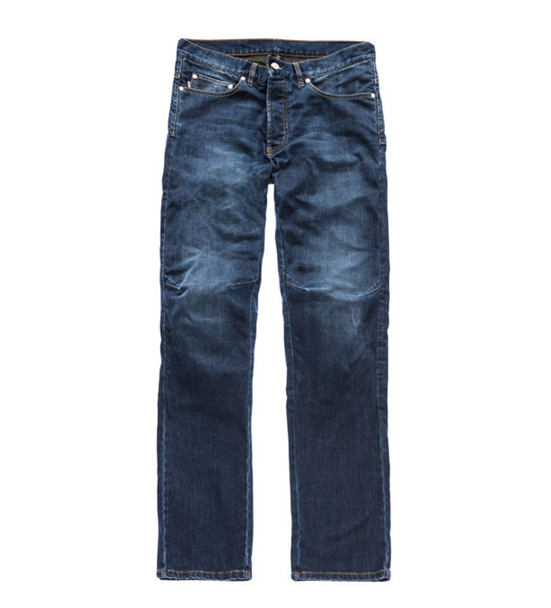 Comprar Blauer Jeans Bob Denim azul