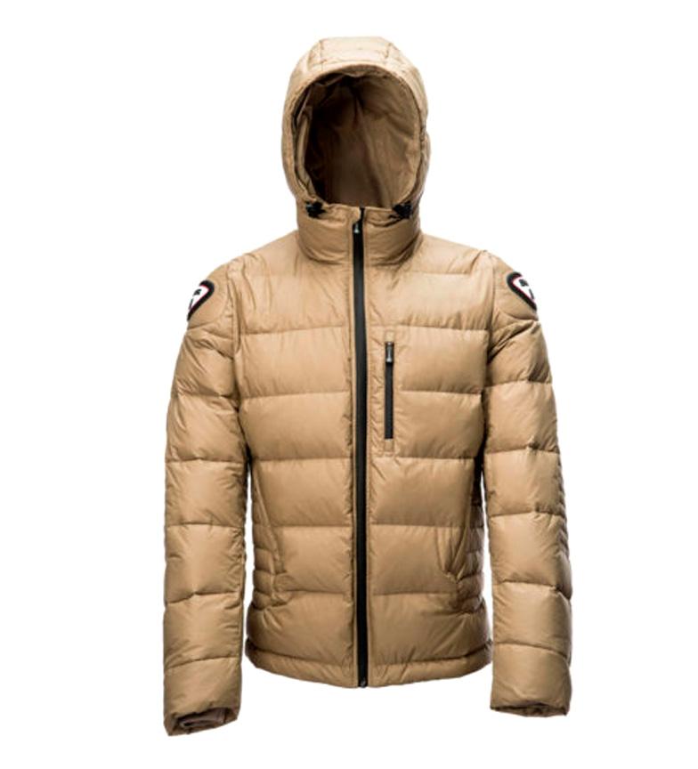 Comprar Blauer Giacca Easy Winter Man 1.0 SoftShell beige