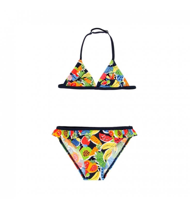 Comprar Boboli Bikini 829155 multicolore