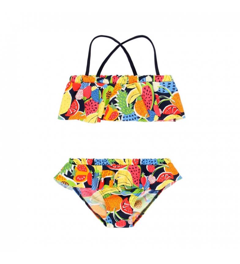 Comprar Boboli Bikini 829166 multicolor