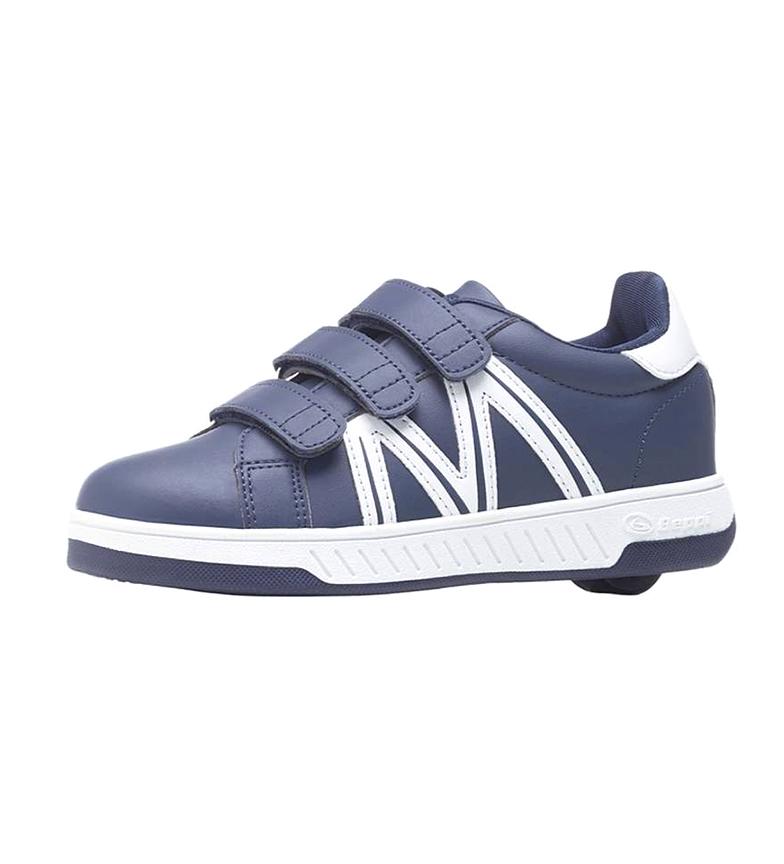 Comprar Breezy Rollers Sapatos com Rodas 2176220 marine