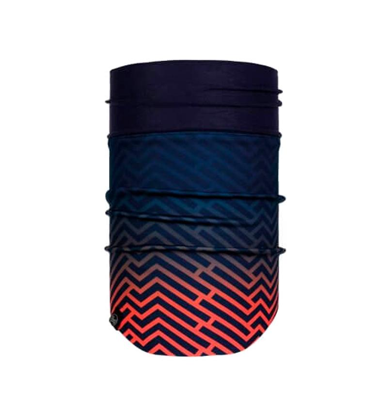 Comprar Buff À prova de vento Incandescente Multi-UPF 50- pescoço aquecedor
