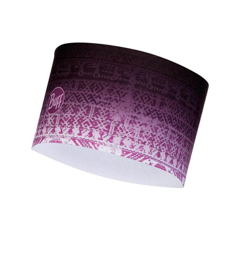 Comprar Buff Tape Tech forro polar Marken Spirit lilás / 12g / Carvico