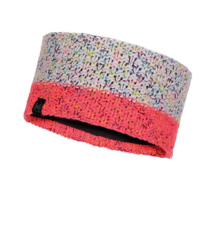 Comprar Buff Cinta tricot y polar Janna multicolor / 49g