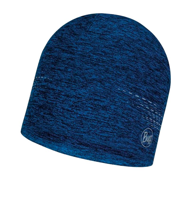 Comprar Buff Tappo riflettente blu Dryflx / 35g / UPF 50+ / UltraStretch