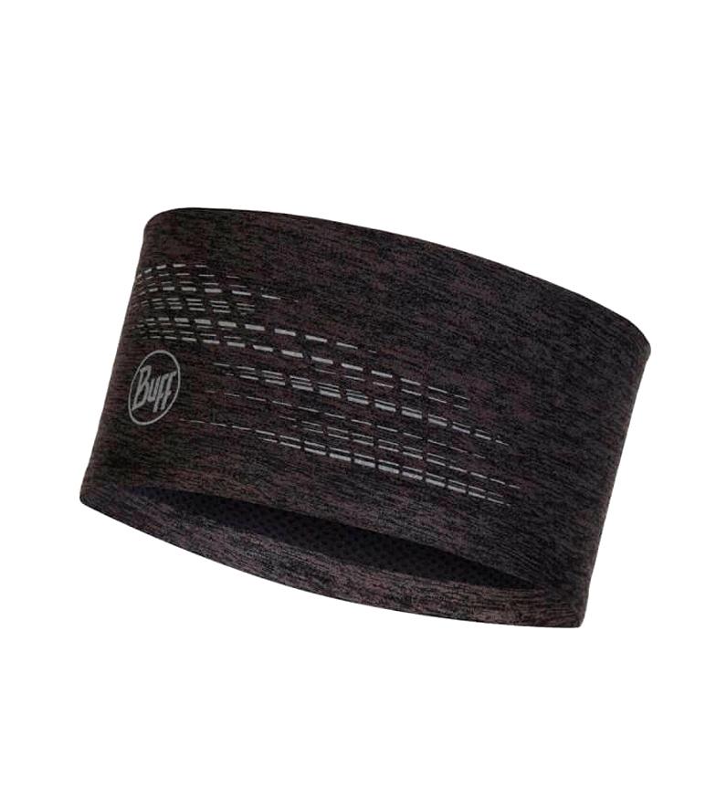 Comprar Buff Cinta Dryflx Reflective 360 R-Black / 19g / UPF 50+ / UltraStretch