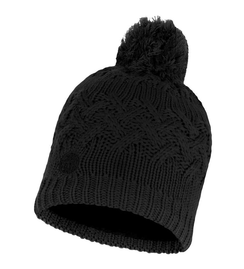Comprar Buff Savva cap black / 102g