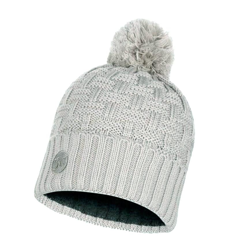 Comprar Buff Tricot and polar cap Airon mineral grey / 122g