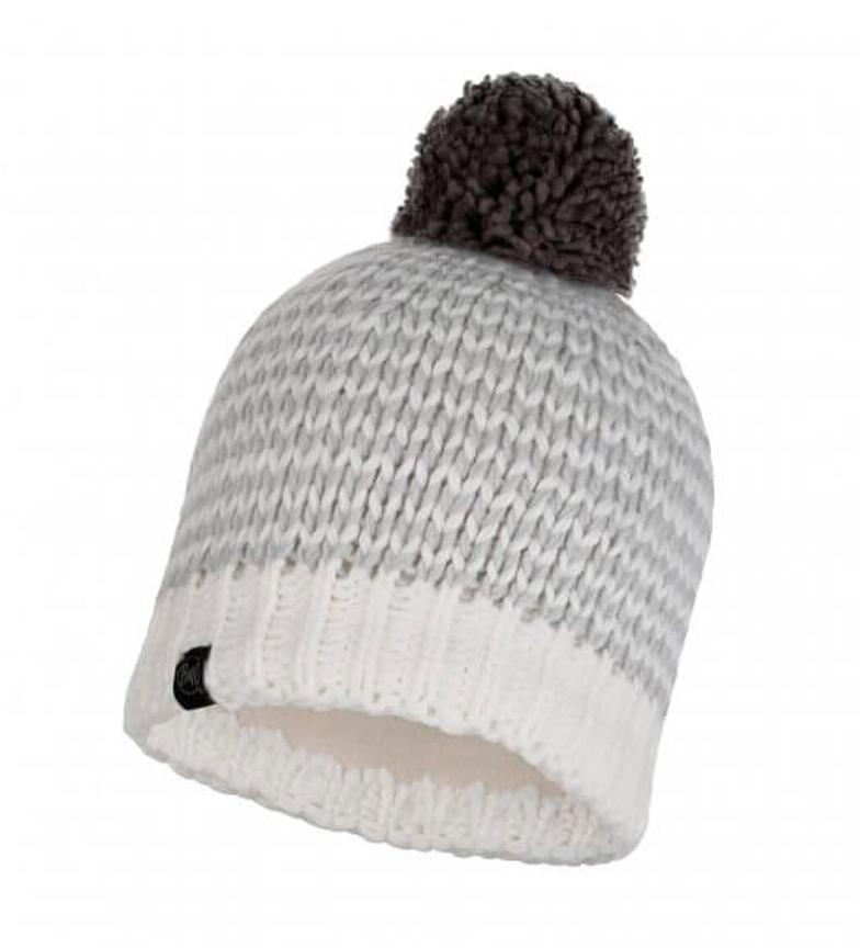 Comprar Buff Gorro tricot y polar Dorn crudo / 102g
