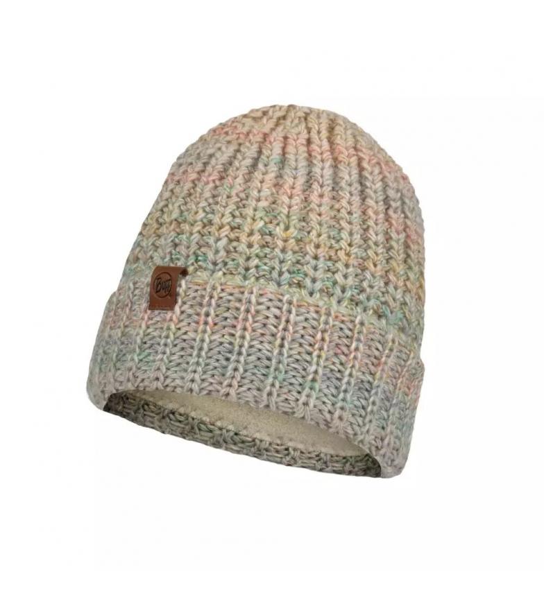Buff Cappello tricot e Polar Olya multicolor
