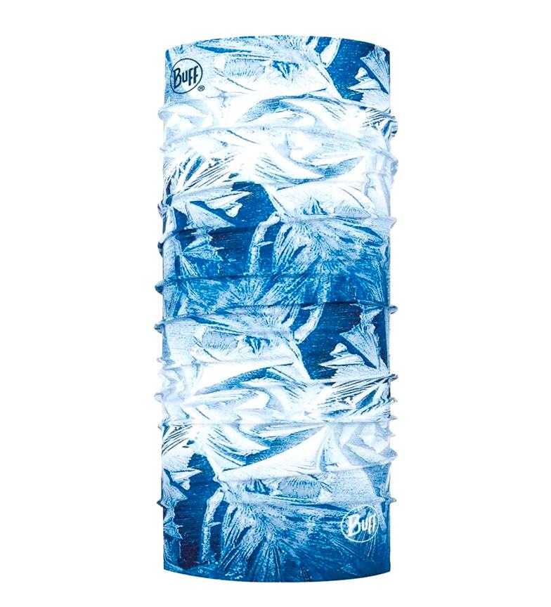 Comprar Buff Tubular Original Frost  azul / 45g / UPF 50+ / UltraStretch