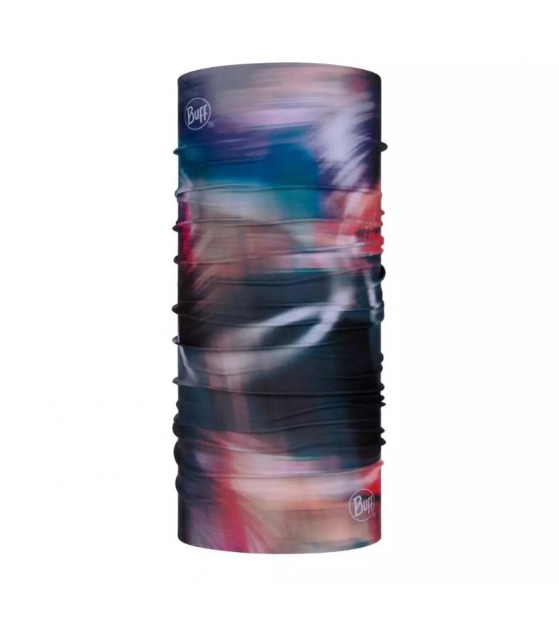 Comprar Buff Olaya tubulaire originale multicolore