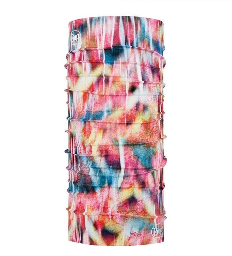 Comprar Buff Tubular Original Shimmer multicolor / 45g / UPF 50+ / UltraStretch
