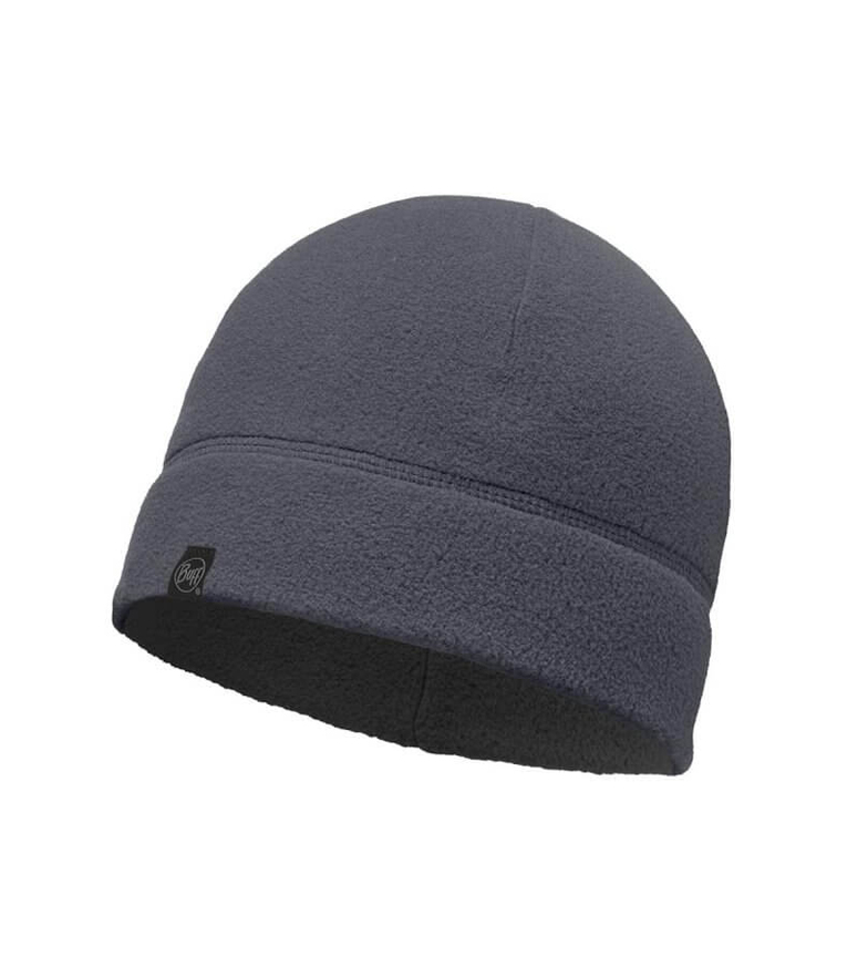 Comprar Buff Fleece cap Buff grey / 22g