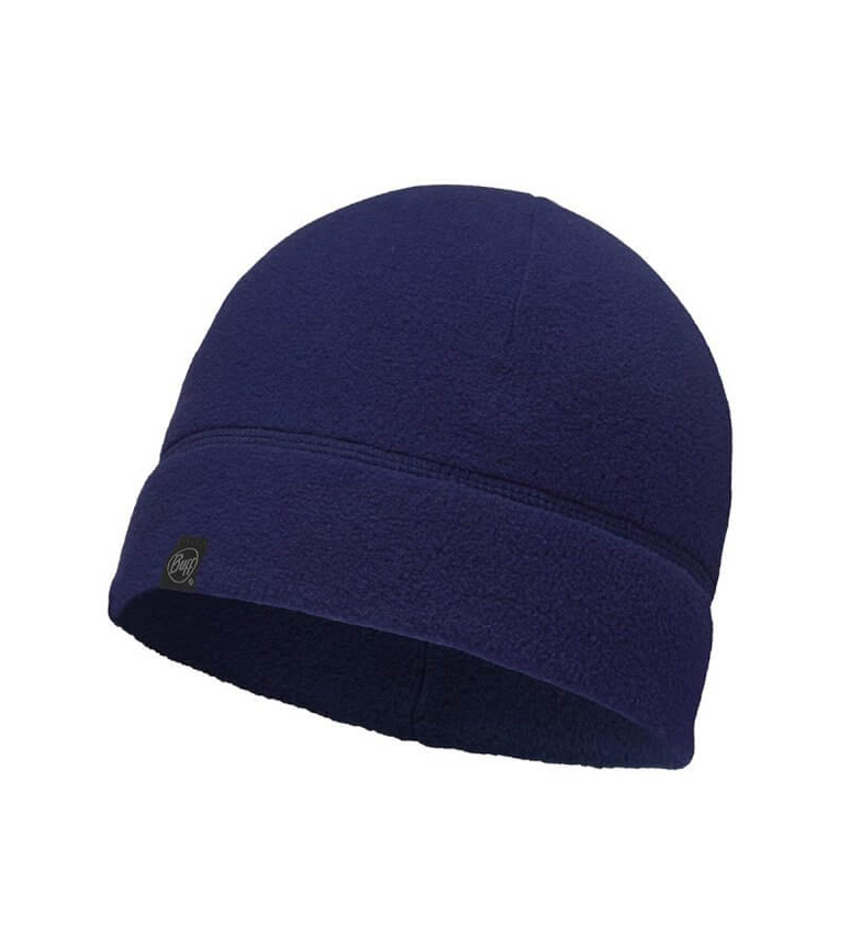 Comprar Buff Buff navy fleece hat / 22g