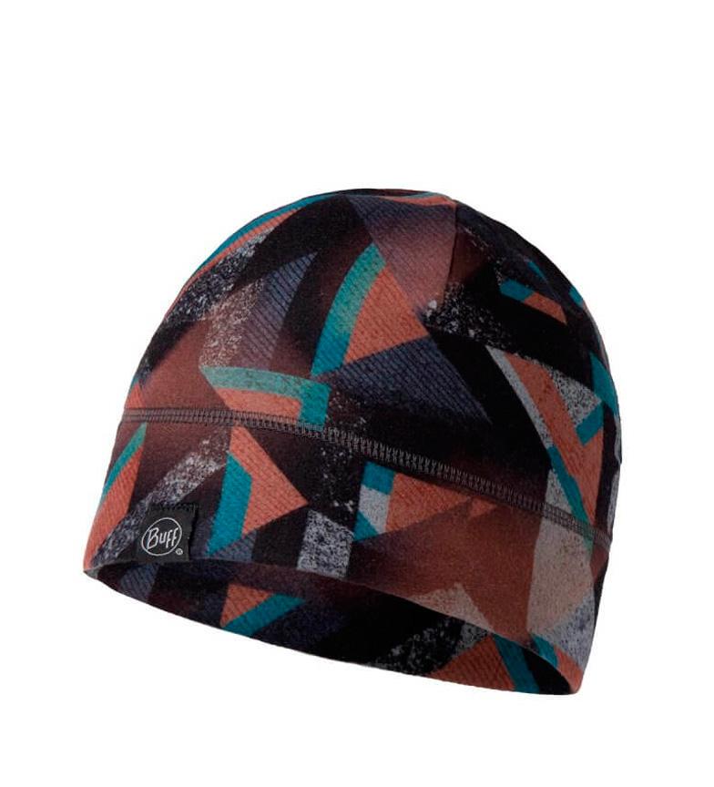 Comprar Buff Gorro forro polar Junior Flip multicolor   18g ... 733547cd0f2
