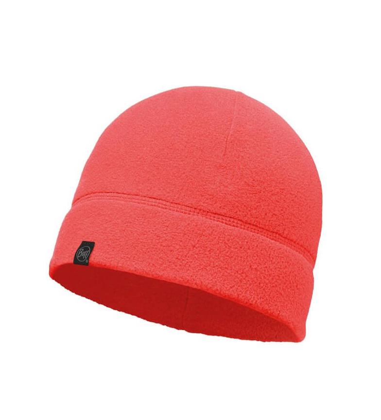 Comprar Buff Polar hat Buff coral / 22g
