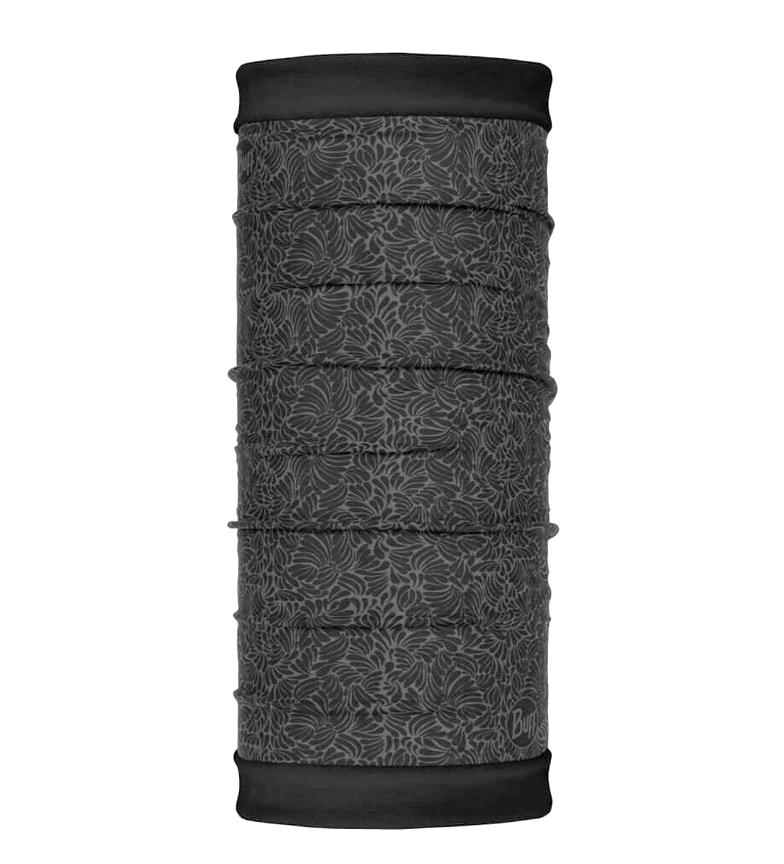 Comprar Buff Tubular reversible polar Muscary gris / 86g / UPF 50+