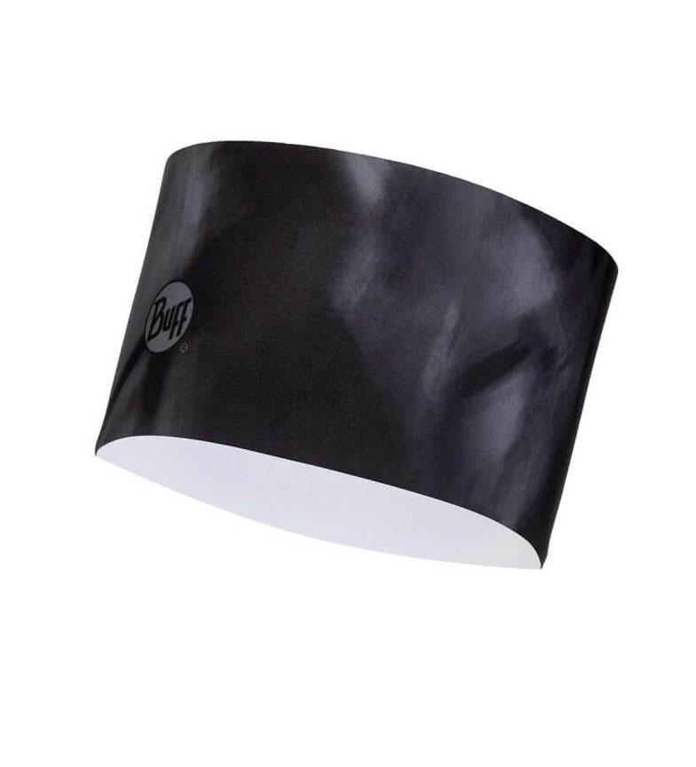 Comprar Buff Cinta Tech forro polar Northern Lights Black / 12g / Carvico