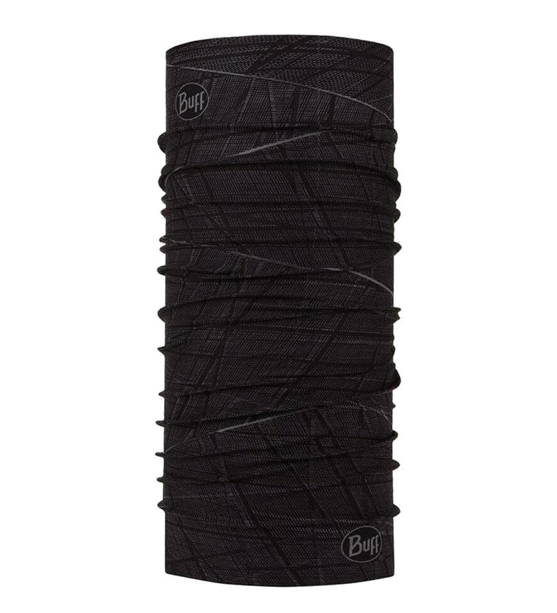 Comprar Buff Original multifuncional tubular Embers Black -UPF + 50-