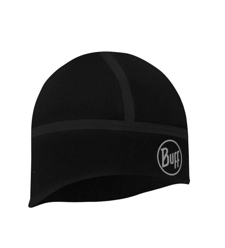 Comprar Buff Windproof cap black / Gore Windstopper