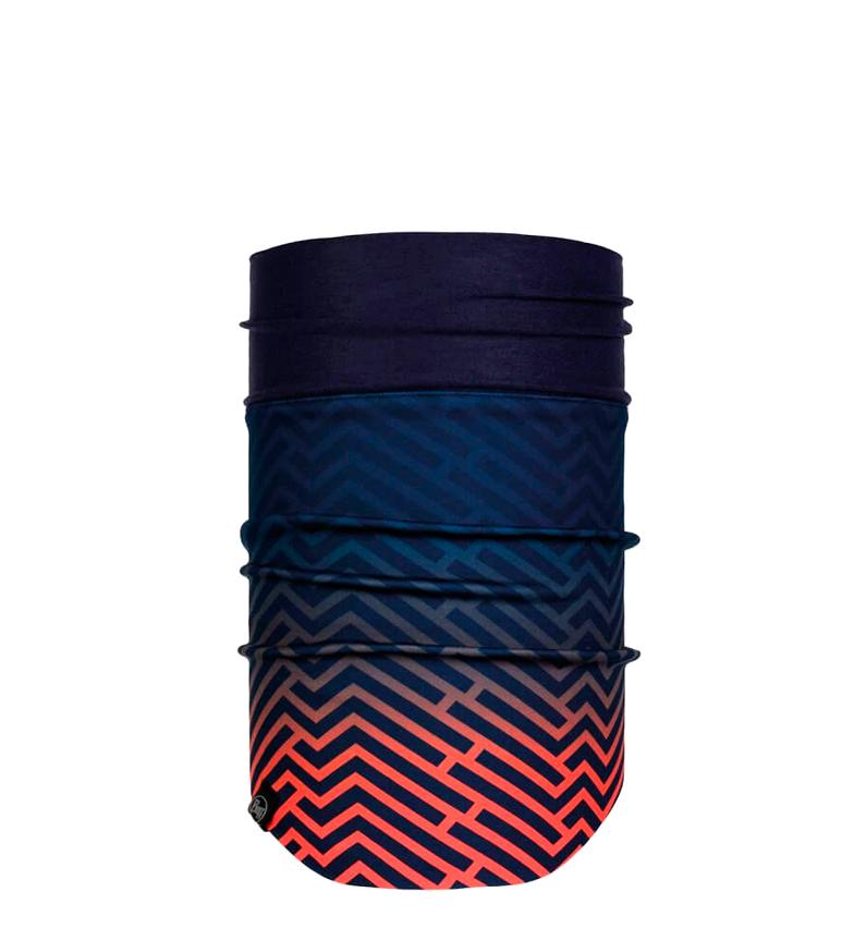 Comprar Buff Tubular Windproof Incandescent multicolor / 53g / UPF 50+ / UltraStretch / GORE WINDSTOPPPER