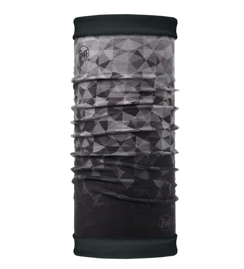 Comprar Buff Tube polaire réversible multifonctionnel Icarus Grey -UPF +50-