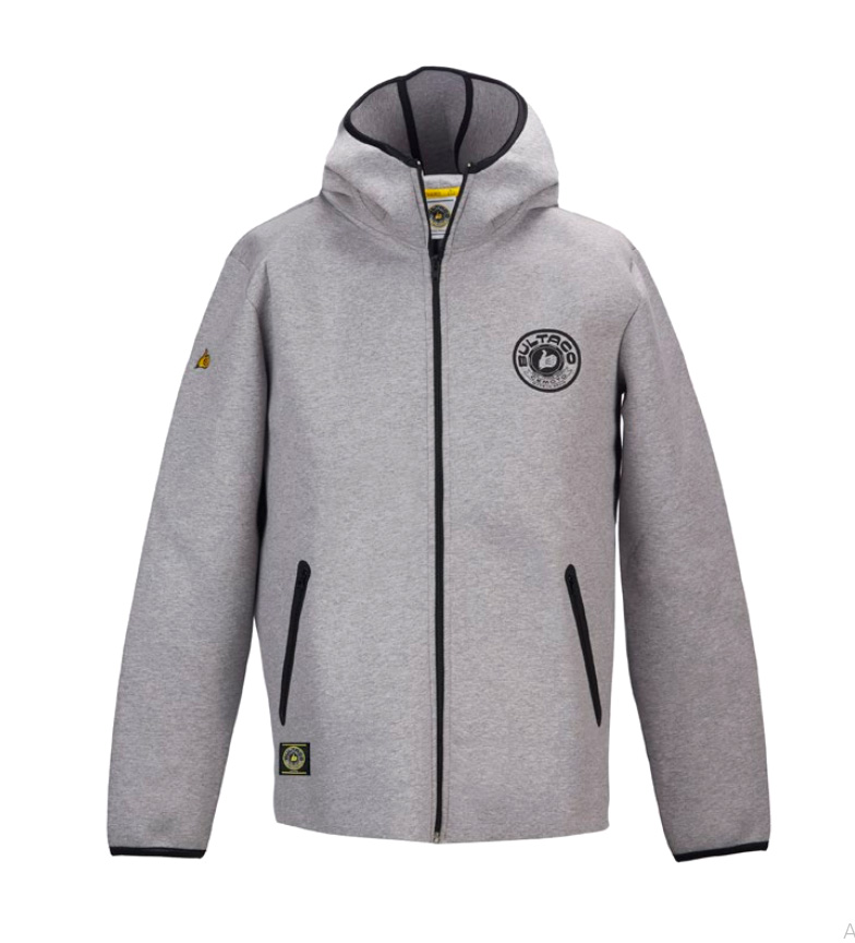 Comprar Bultaco Suadadera BT 01123001 gray heather