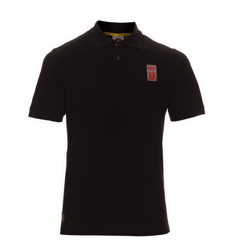 Comprar Bultaco Polo BT 01104001 black