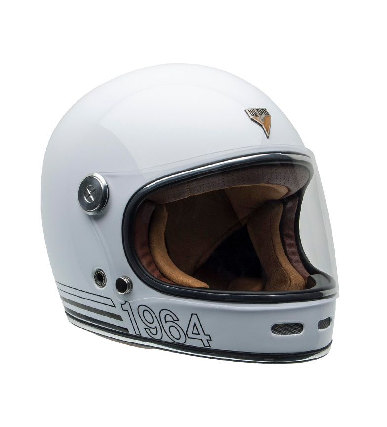 Comprar By City Coal Roadster Helmet