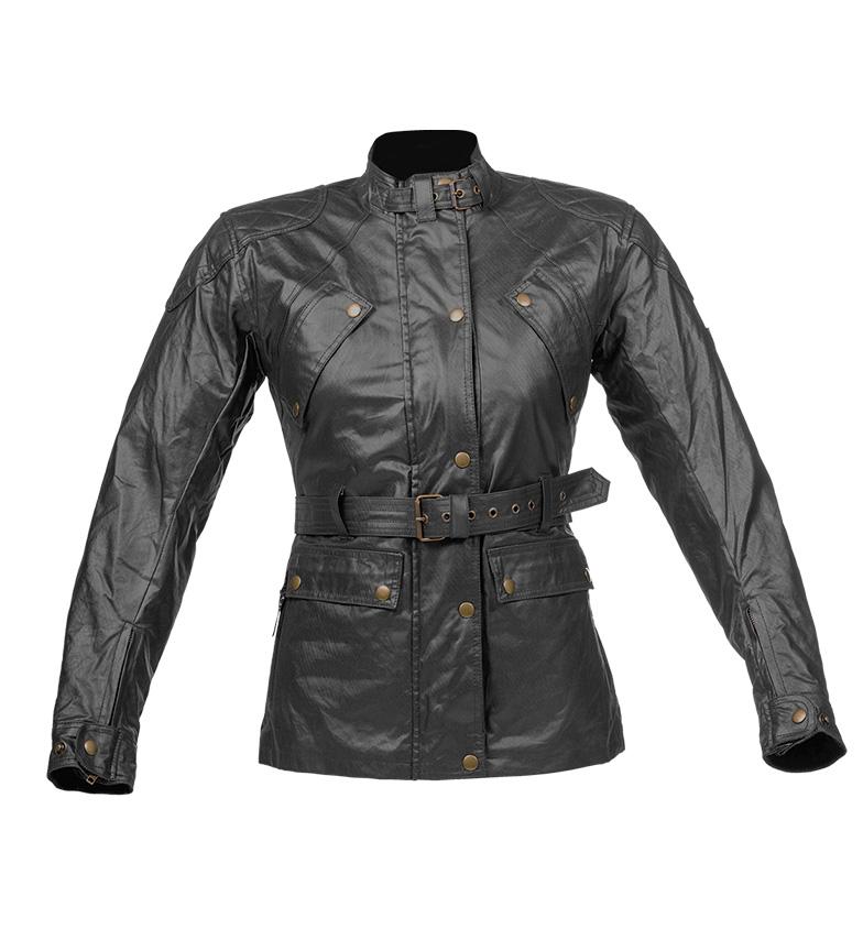 Comprar By City Giacca nera da donna Teneree II