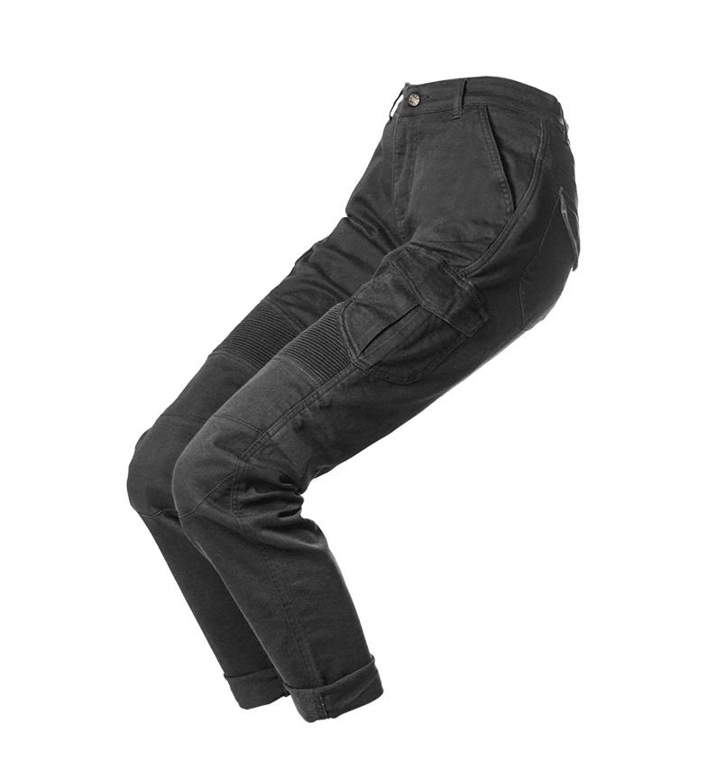 Comprar By City Pantaloni misti della signora