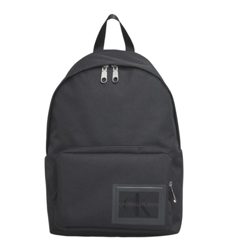 Comprar Calvin Klein Backpack Campus BP45 black -20x17x5cm