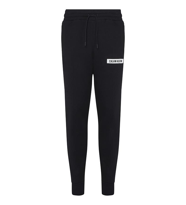 Comprar Calvin Klein Performance W Knit Pants black