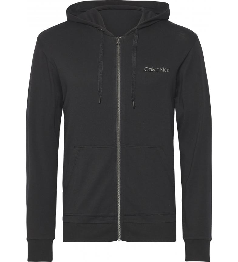 Comprar Calvin Klein Sweatshirt CK black