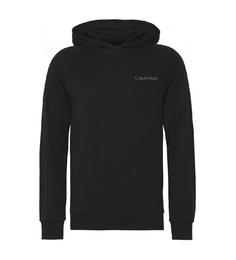 Comprar Calvin Klein Sweatshirt 000NM1539E black