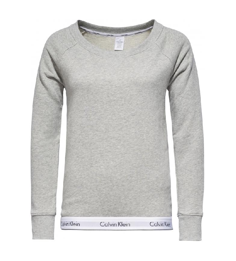 Comprar Calvin Klein Chemise CK grise