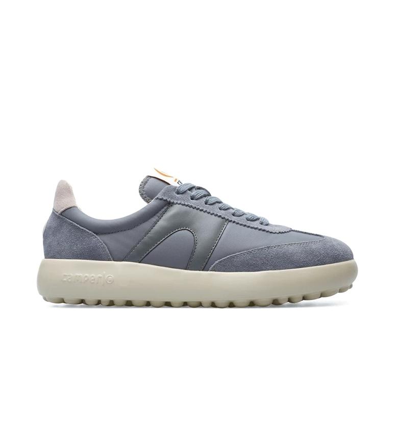 Comprar CAMPER Sapatos Bolas azul