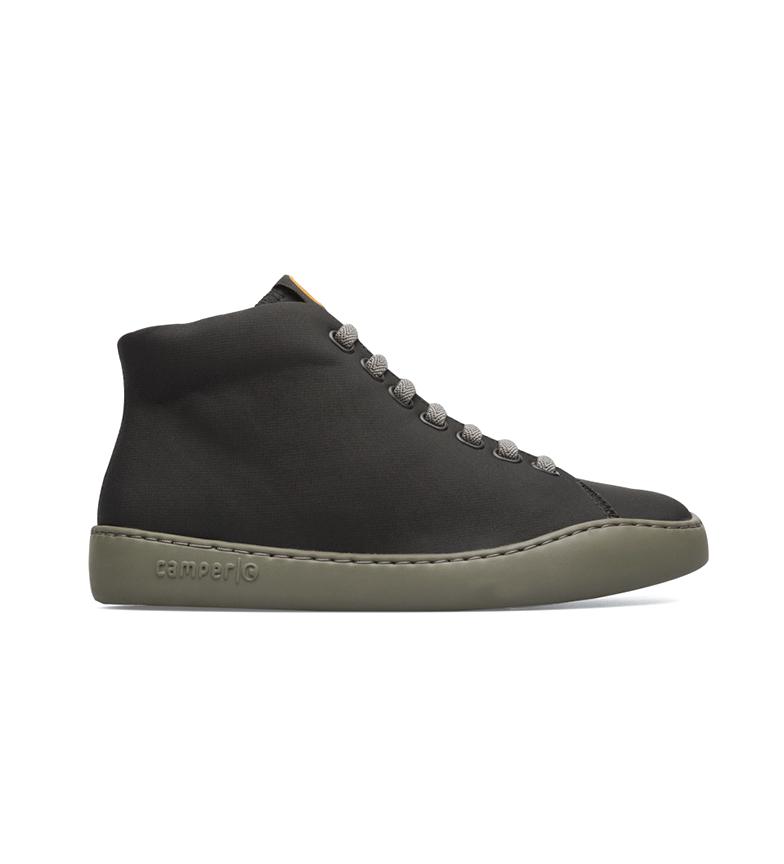 Comprar CAMPER Zapatillas Peu Touring negro