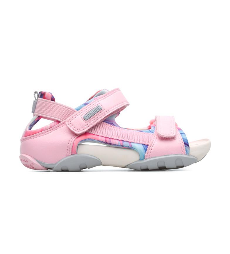 Comprar CAMPER Sandálias Ous 80188 rosa