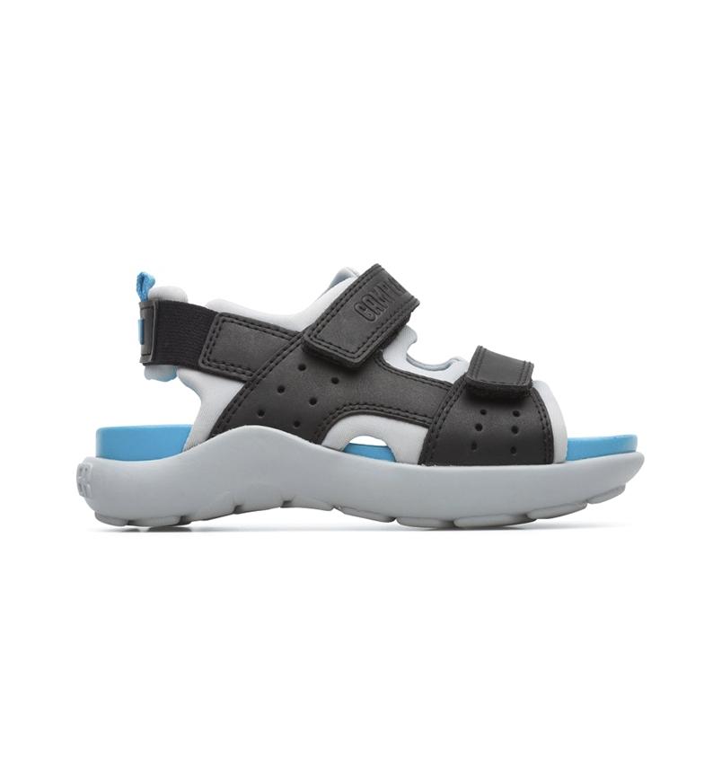 Comprar CAMPER Wous sandals blue
