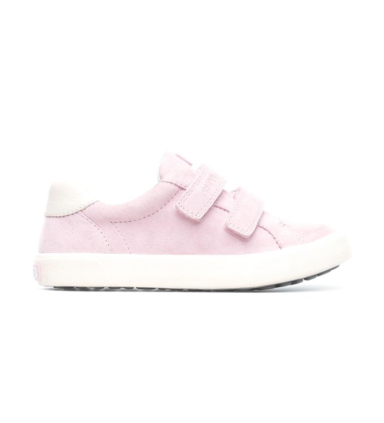 Comprar CAMPER Pink Pursuit shoes