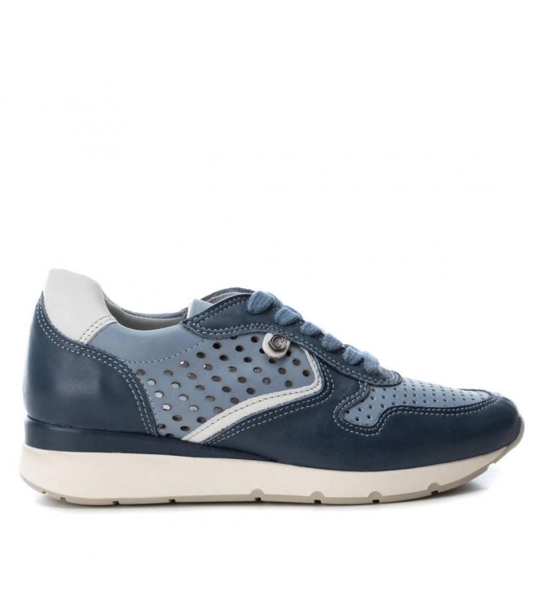 Comprar Carmela Zapatillas 066749 jeans
