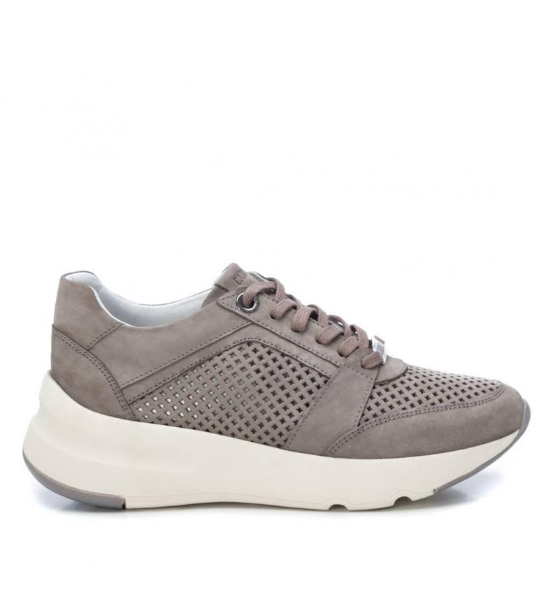 Comprar Carmela 067145 scarpe bianche