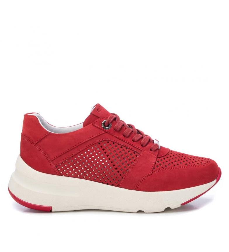 Comprar Carmela Shoes 067145 red
