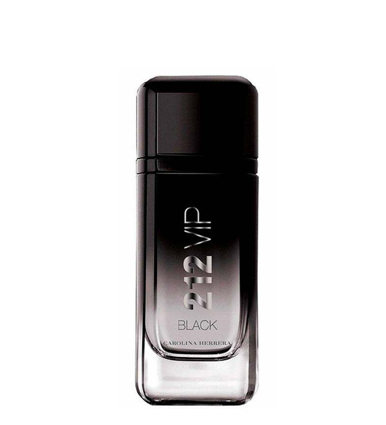 Comprar Carolina Herrera 212 VIP Black edp vaporisateur 200 ml