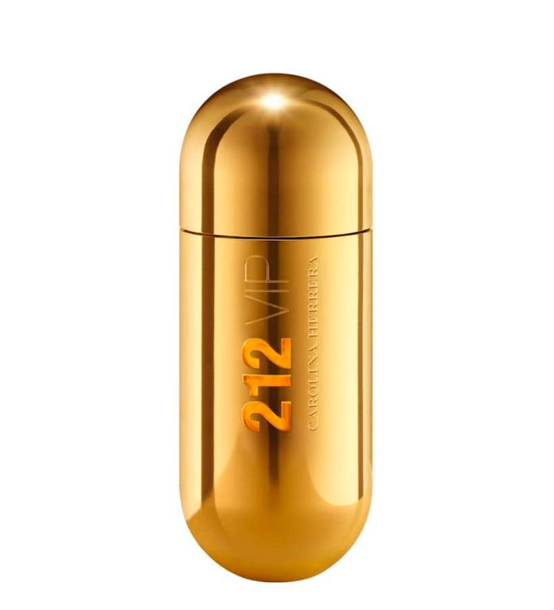 Comprar Carolina Herrera Eau de parfum 212 VIP 125ml