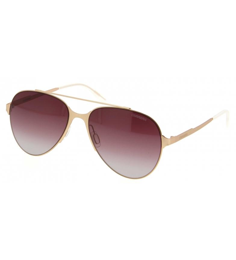 Comprar Carrera Óculos de sol Unisexo 113-S-03O-UX ouro