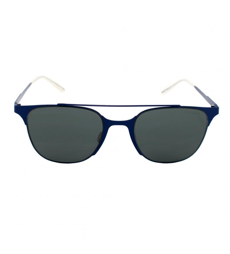 Comprar Carrera Óculos de sol Unisexo 116-S-D6K-P9 preto